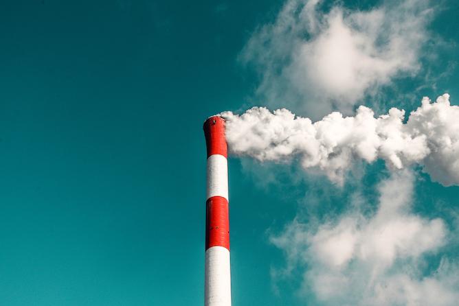 d3po7 product carbon footprint