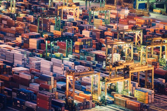 d3po7 supply chain